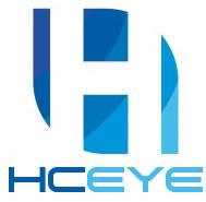 Hceye.org
