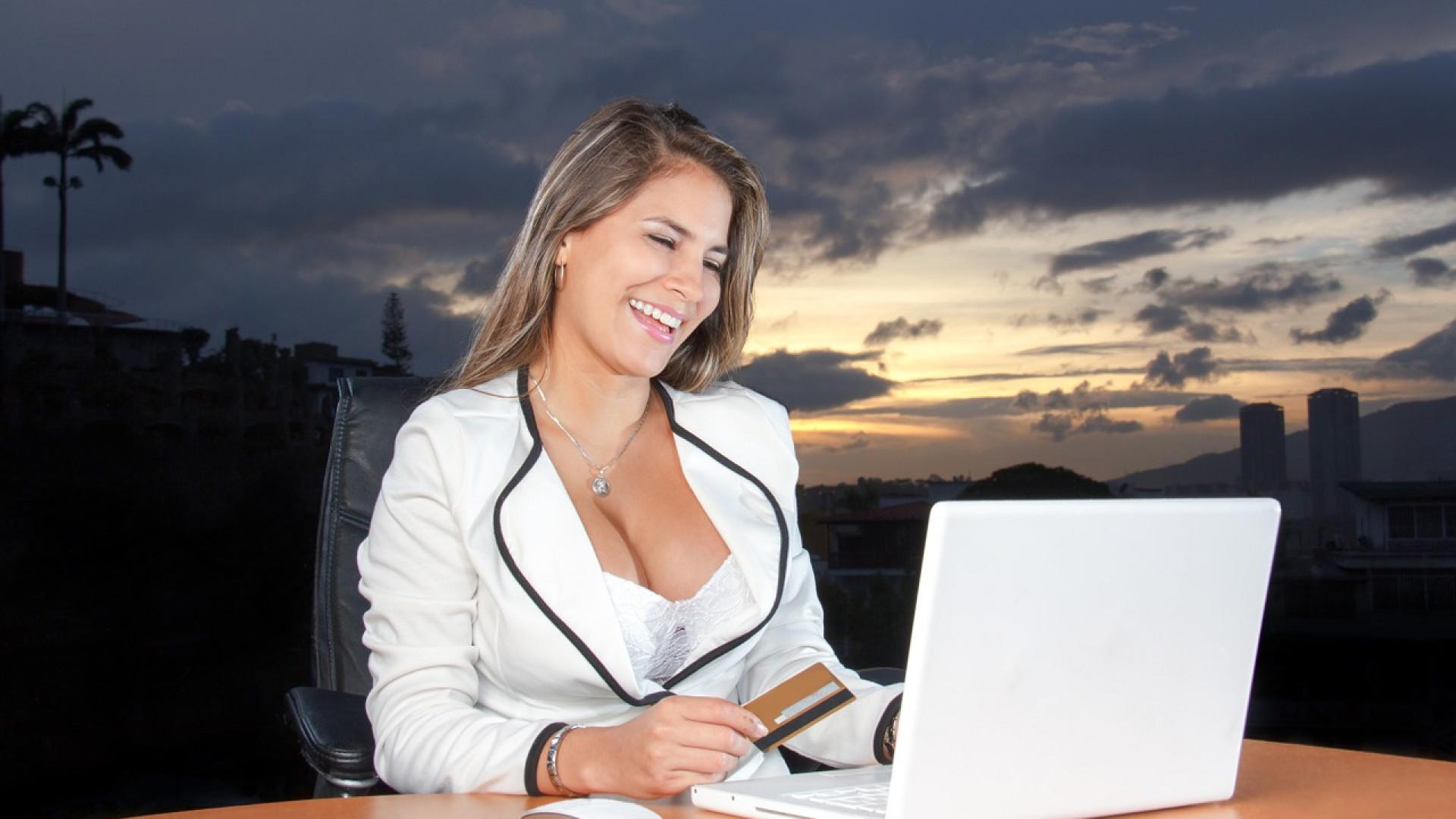 Quels sont les avantages du commerce électronique ?